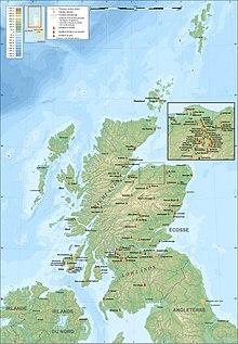 Liste des distilleries de whisky — Wikipédia