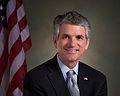 Scott Rigell, Official Portrait, 112th Congress.jpg