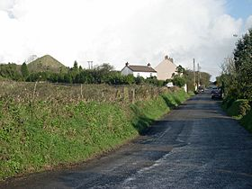Scredda - geograph.org.uk - 374750.jpg