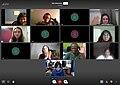 Screenshot WikiMillennials Meet Up.jpg