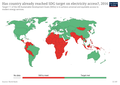 Sdg-target-on-electricity-access.png