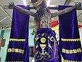 Señor de Coyotzingo los llamados milagros que adornan la imagen del Cristo.jpg