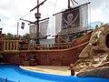 SeaWorld, Orlando - panoramio (21).jpg
