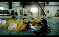 Sea Survival and Scuba Diving (33975864192).jpg