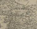 Sea of Marmara and the Turkish Straits - UBBasel Map 1578 Kartenslg AA 90 Grecia (page 1 crop).tiff