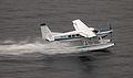 Seair Cessna 208 Caravan C-FLAC (8027518919).jpg
