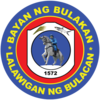 Seal of Bulakan.png
