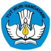Seal of Ministry of Education and Culture of Indonesia.png