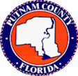 Seal of Putnam County, Florida.png