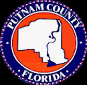 Putnam County, Florida