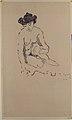 Seated Nude Woman MET 1984.433.322.jpg