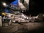Seattle Museum of Flight - 10.jpg