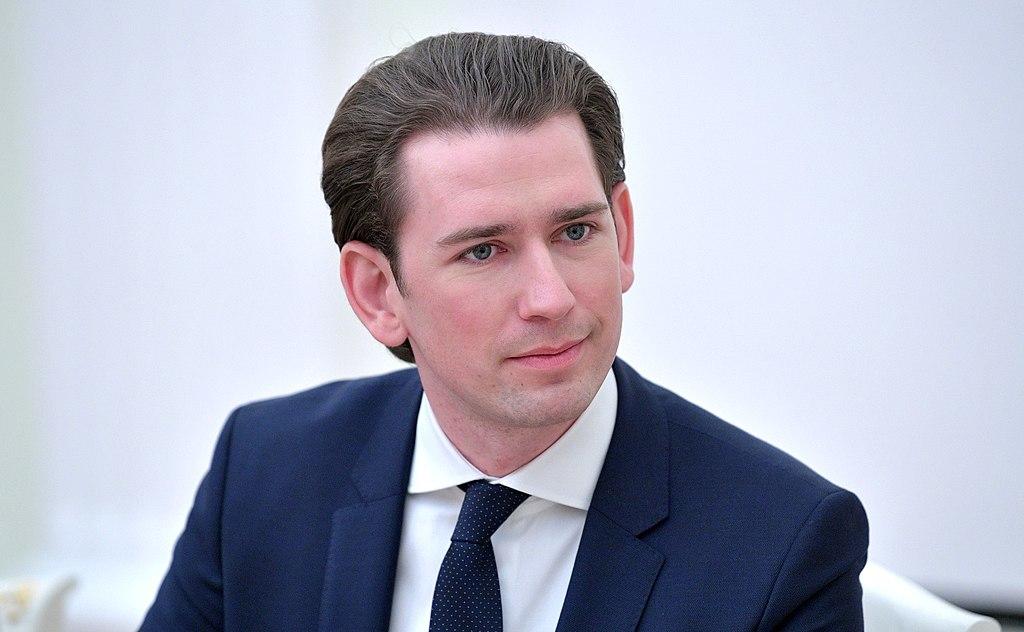 Sebastian Kurz (2018-02-28)