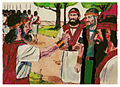 Second Book of Samuel Chapter 17-1 (Bible Illustrations by Sweet Media).jpg