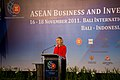 Secretary Clinton at ASEAN Business Investment Summit (6358243137).jpg