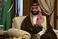 Secretary Pompeo Meets with Saudi Crowne Prince Salman Al Saud (48119406442).jpg
