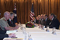 Secretary of Defense trip to Australia 121113-D-BW835-161.jpg