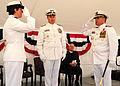 Sector Lake Michigan Change of Command 110614-G-JL323-032.jpg