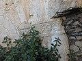 Sedini, chiesa dell'Annunziata (06).jpg