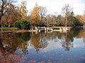 See im Schlossgarten - geo.hlipp.de - 3233.jpg
