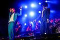 Seeed Lollapalooza 2015-20.jpg