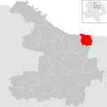 Seefeld-Kadolz im Bezirk HL.PNG