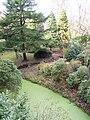 Sefton Park 20112009 (13).jpg