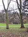 Sefton Park 20112009 (9).jpg