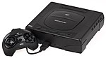 Sega-Saturn-Console-Set-Mk1.jpg