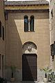 Segovia Sinagoga Mayor 266.jpg