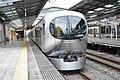 Seibu 001 series 20190703a12.jpg