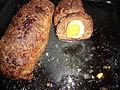 Sekaná s vajíčkem.JPG