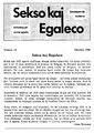 Sekso kaj Egaleco - numero 14.pdf