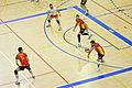 Selección masculina de voleibol de España - 21.jpg