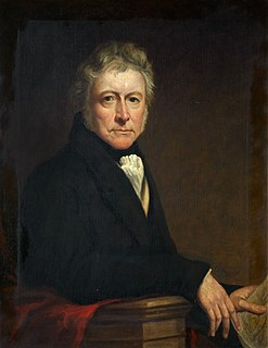 William John Thomson American painter and miniaturist