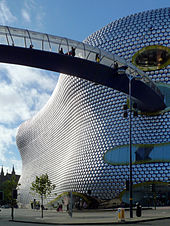 Architecture of Birmingham - Wikipedia