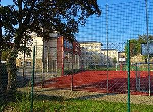 Seminarstraße, Pirna 125802673.jpg