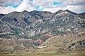 Seminoe Mountains (Wyoming, USA) 1.jpg
