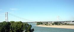 Semipalatinsk Bridge.jpg