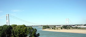 Semipalatinsk Bridge.jpg