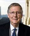 Sen Mitch McConnell official (cropped).jpg