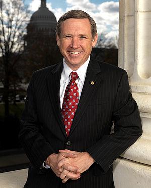 Mark Kirk - Image: Senator Mark Kirk official portrait