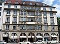 Sendlinger-Tor-Platz 10 Muenchen-1.jpg
