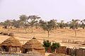 Senegal panorama presahariano.jpg