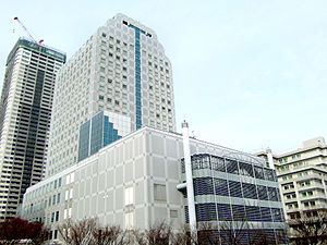 Senri Life Science Center Building.JPG