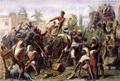 Sepoy Mutiny 1857.png