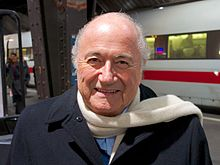 Description de l'image  Sepp Blatter Nov 2013 Zurich.jpg.