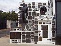 Sepulcro de Carlos Gardel.jpg