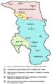 Serbia1918 (sr).png