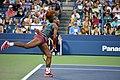 Serena Williams (9630796711).jpg